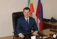 В.Ю. Гречишников: «Дума за взвешенные решения»
