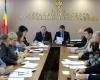 Заседание Думы Серафимовичского муниципального района