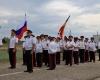 425 лет отметила 4 августа, станица Раздорская